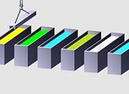 sicak-daldirma-galvaniz-prosesler-kapak